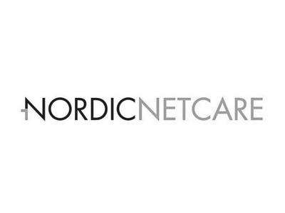 Nordic Netcare