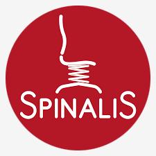 Spinalis logo